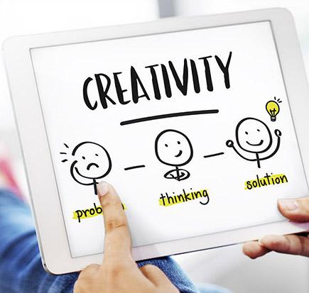 Creatieve Concepten