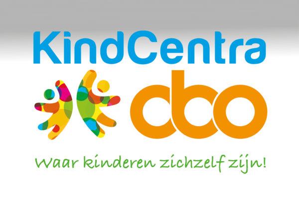 Logo concept en corporate identity