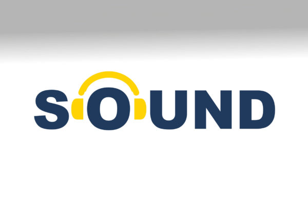Meijer Potato - Sound logo / look and feel