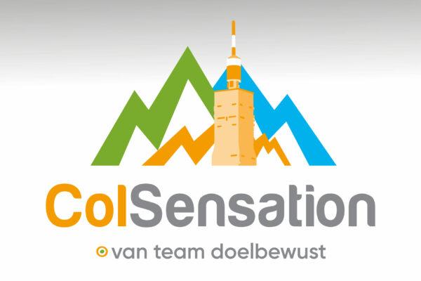 Website_portfolio_ColSensation_logo