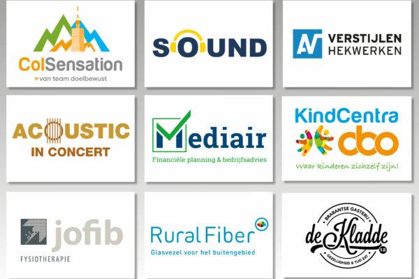 Website_portfolio_Logooverzicht_B